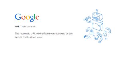 Самые распространенные ошибки сайтов