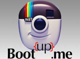 продвижение в instagram сервисы