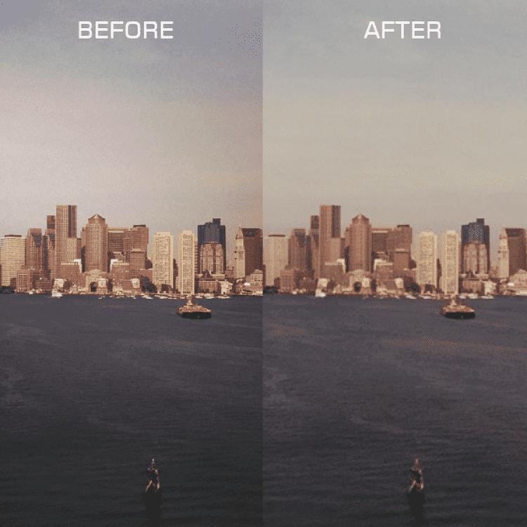 как инстаграм обновился а качество фоток портит подборка