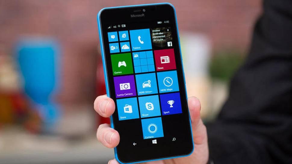 Скачать Торрент На Windows Phone - фото 7