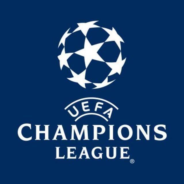 championsliga