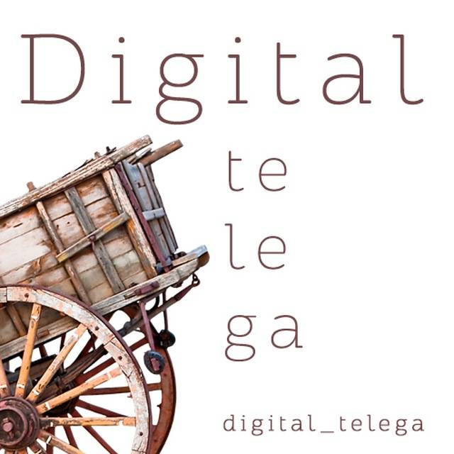 Digital Telega